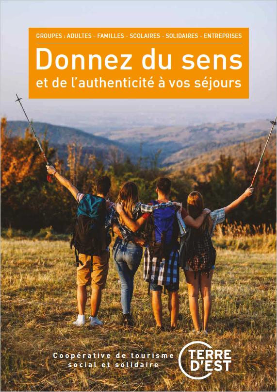 brochure_séjours_groupes