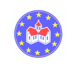 Logo Centre Européen de Rencontres