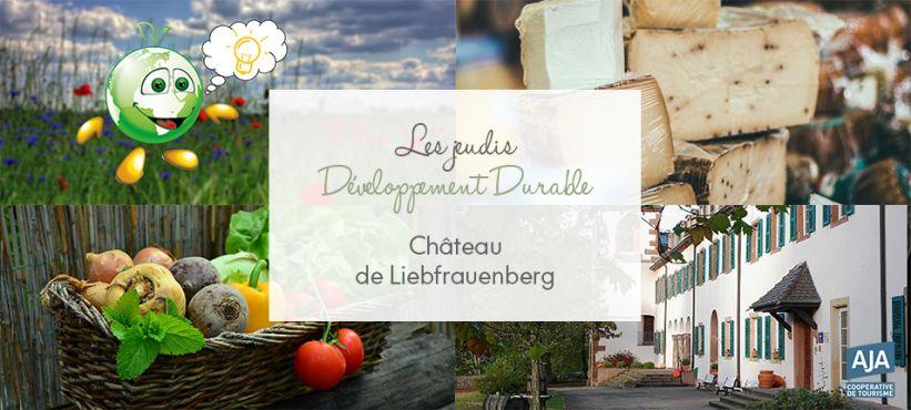 DD Liebfrauenberg