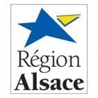 www.region-alsace.fr