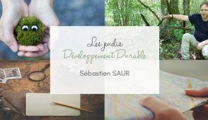 DD Sébastien SAUR