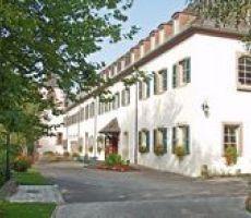 Ethic étapes Le Liebfrauenberg