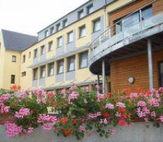Ethic étapes Centre de Mittelwihr